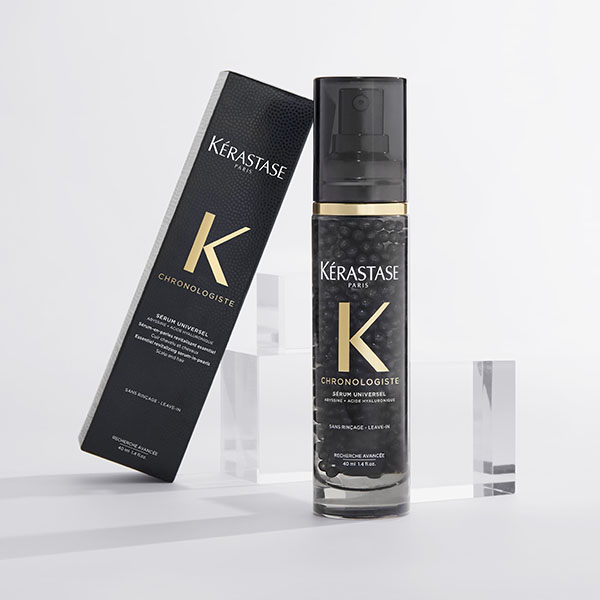 chronologiste kerastase serum