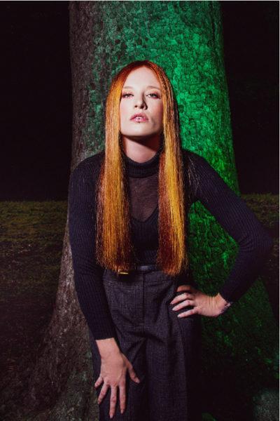 femme_cheveux_longs_jeanvallon_collection