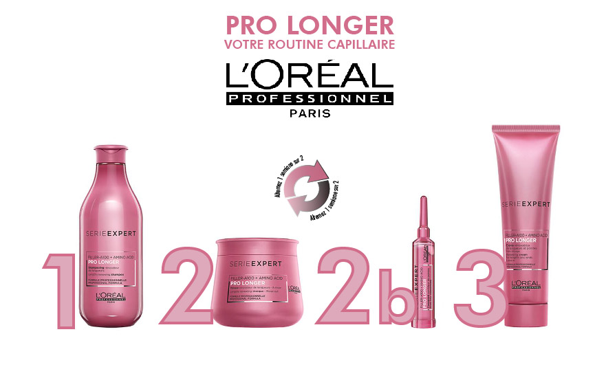 prolonger_loreal_protocole_maison