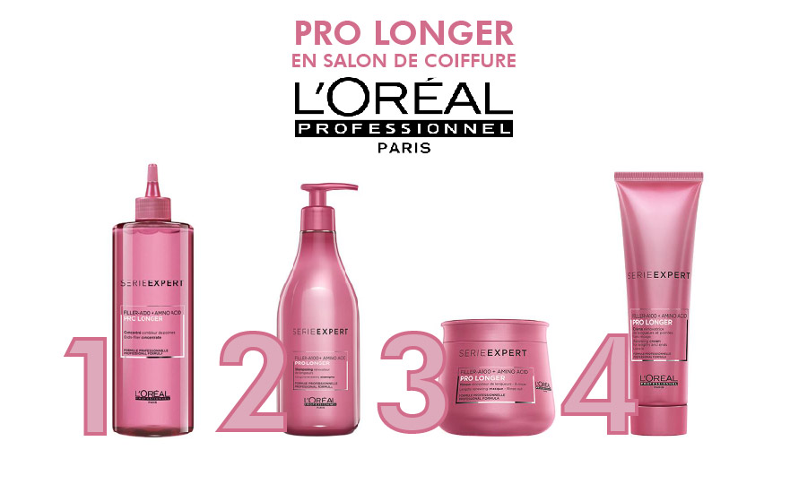 prolonger_loreal_protocole_salon