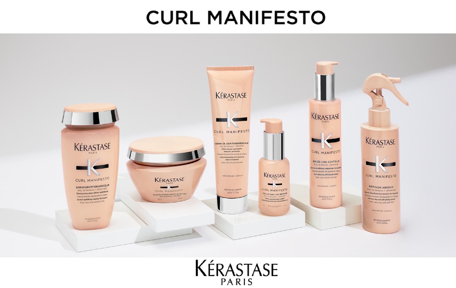 Curl_Manifesto_keratase
