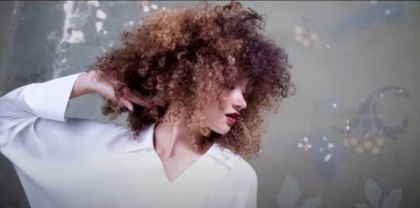 cheveux frisés collection jean vallon